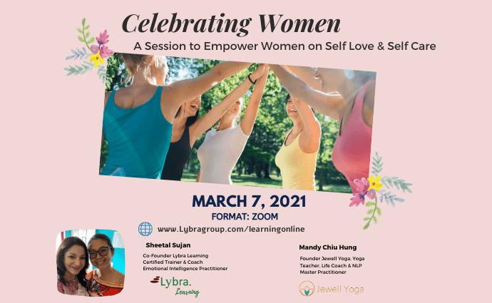 WorkshopCelebratingWomenPostWebsite